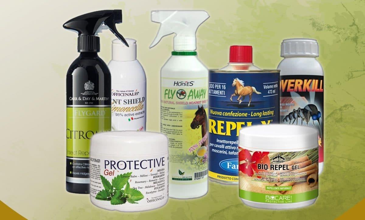 catalogo anti-insetti 2021