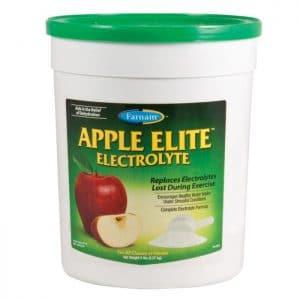Apple Elite Electrolyte Farnam
