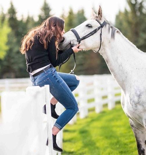 Articolo Equitazione Tosoni Selleria