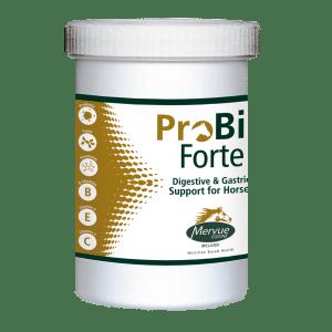 Mervue Probio Forte