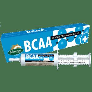 Siringa Mervue BCAA