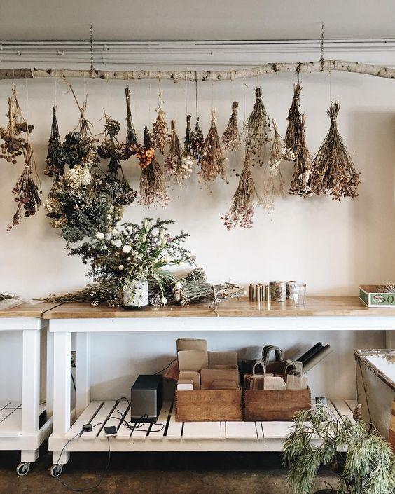 Articolo Excellent Herbs Integratori per Cavalli